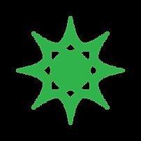 Heliotropic - Transparent.png