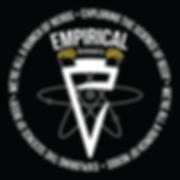 black logo-04-04.png