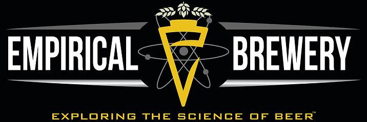 Empirical Logos Mk. 2-3-05.jpg