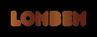 Logo-Couleur-01.png