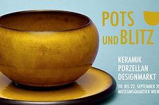 Pots und Blitz Logo.jpg