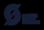 CSP logo _dark_blue.png