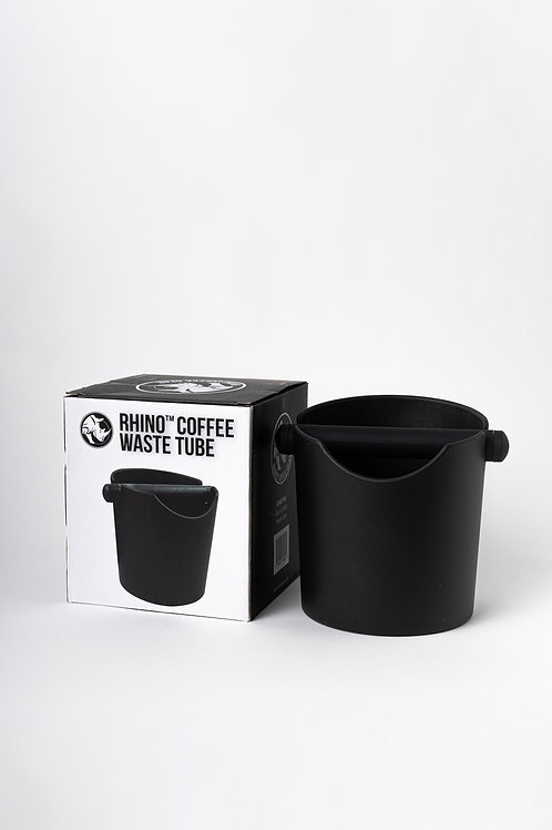 RHINOWARE COFFEE WASTE TUBE