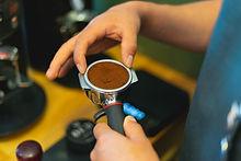GOTA Coffee Expert