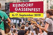 Reindorfgassenfest.jpg