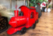 Red Toy Train Christmas Decor.jpg