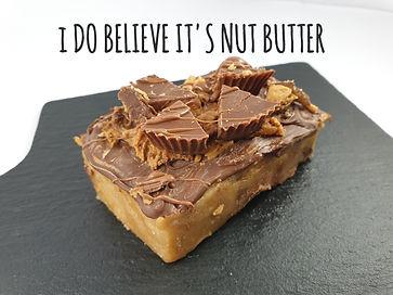peanut%20butter_edited.jpg