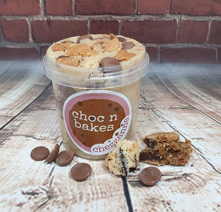 'Gimme Cookies' 150g