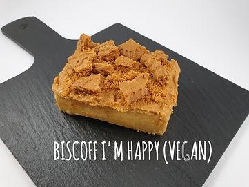 biscoff%20vegan_edited.jpg