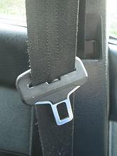 Seat_belt_BX.jpg