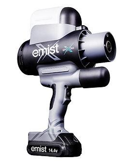 EPIX 360 ELECTROSTATIC DISINFECTANT SPRAYER