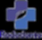 rododonto-logo-transparent.png