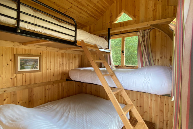 Big bunk.JPG