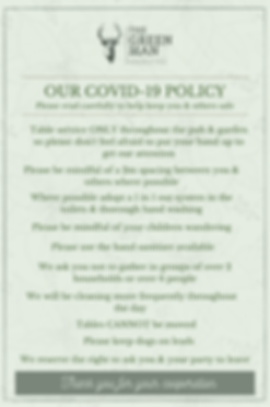 Copy of Covid 19 Policy.png