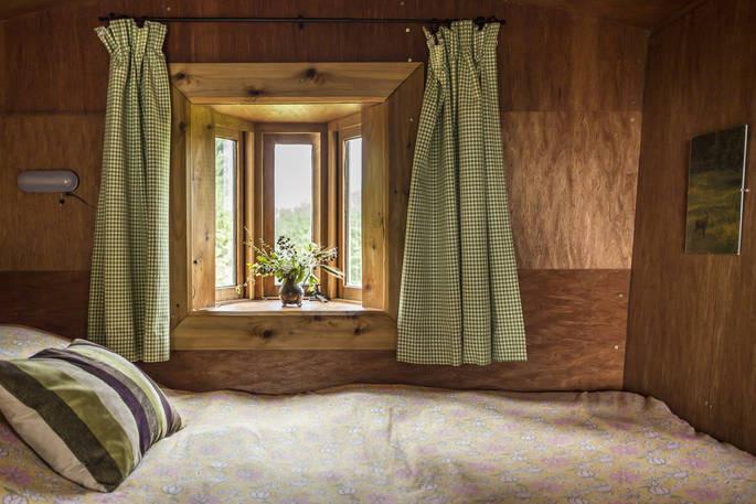 Sawpit bed.jpg