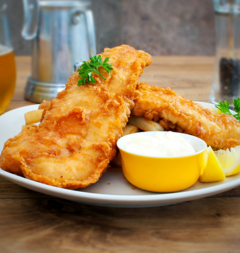 fish and chips stock.png