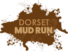Mud Run Logo 28 10.png