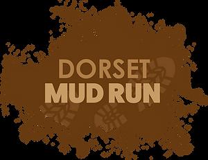 Mud Run Logo 28 10.png