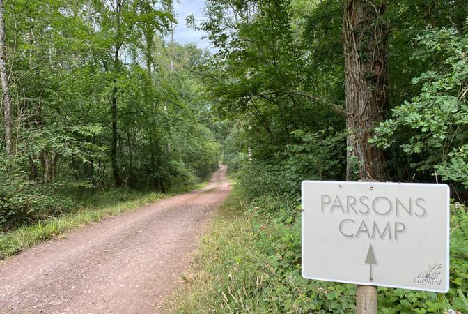 Parsons IIII.JPG