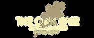Oak Fair Logo Draft.png
