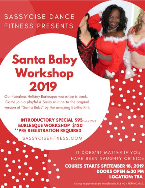 Santa Baby workshop 2019.png