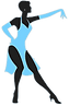 FLY Lady logo Trans.png