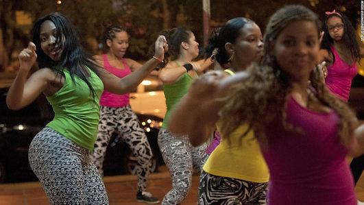 girls-dancing-super- CNN-COM.jpg