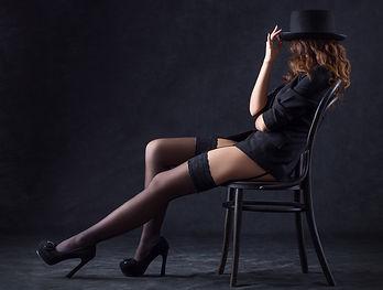 savvy,sexy - social womens club.jpg