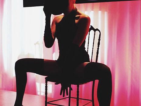 Burlesque- Burlexe- burlexe .com.jpg
