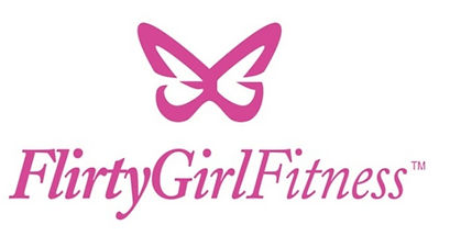 flirty girl fitness logo.jpg