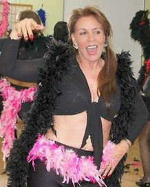 brenda burlesque copy 2.jpg