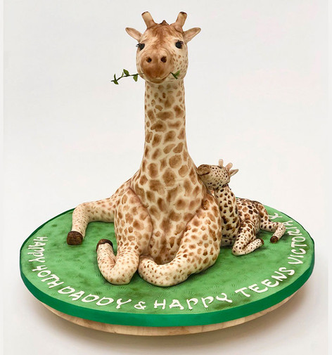 giraffe-website.jpg