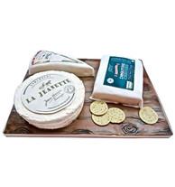 simon-cheese.jpg
