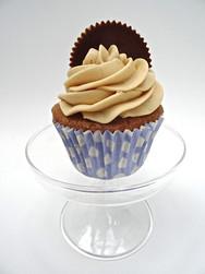 chocolatepeanutbutter.jpg