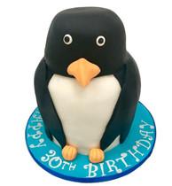 penguin-cut.jpg
