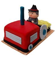 tractor-web.jpg