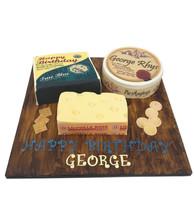 george-cheese.jpg