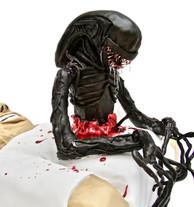 drooling-alien.jpg
