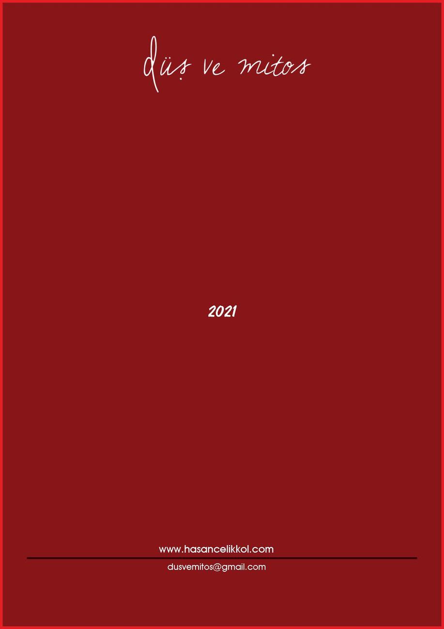 Düş ve Mitos Mart 2021_Sayfa_30.jpg
