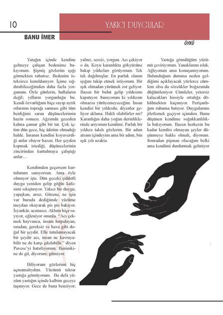 DÜŞ VE MİTOS SAYI 5_Sayfa_12.jpg