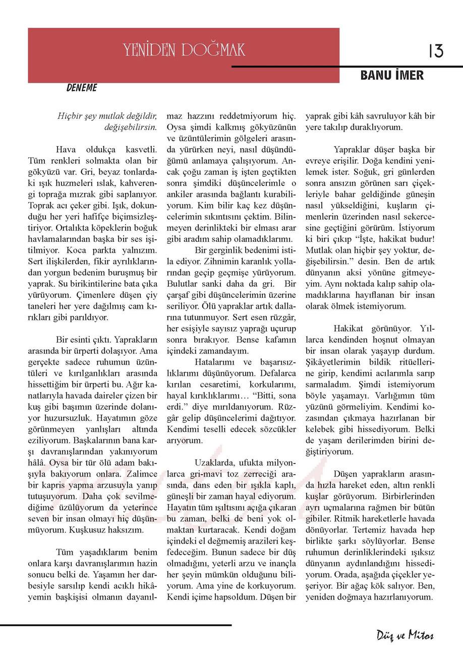 DÜŞ VE MİTOS 8_Sayfa_15.jpg
