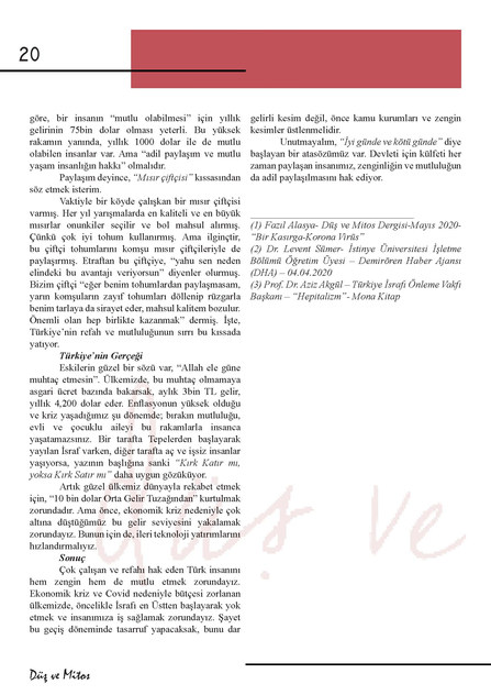 DÜŞ VE MİTOS-SAYI 15_Sayfa_22.jpg