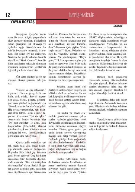 Sayfa_14.jpg