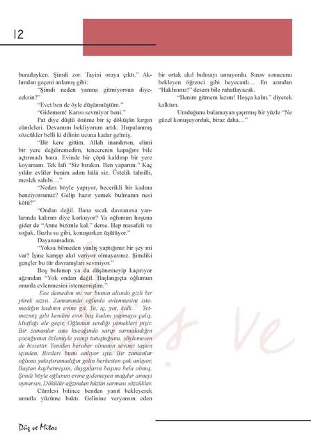 DÜŞVEMİTOS-AGUSTOS2021_Sayfa_14.jpg