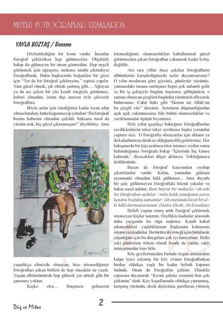 DÜŞ ve MİTOS Eylül Sayı 18_Sayfa_04.jpg