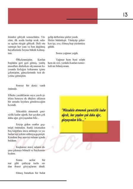 DÜŞ VE MİTOS SAYI 3_Sayfa_15.jpg