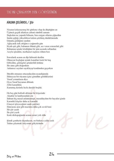 DÜŞ ve MİTOS Eylül Sayı 18_Sayfa_26.jpg