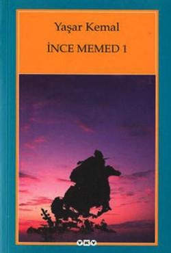 ince_memed-_yaşar_kemal