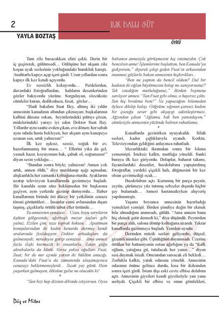 DÜŞ VE MİTOS-SAYI 15_Sayfa_04.jpg