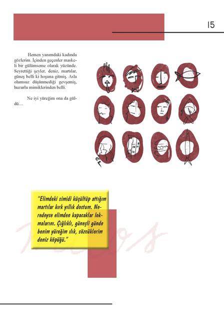 DÜŞ VE MİTOS SAYI 5_Sayfa_17.jpg